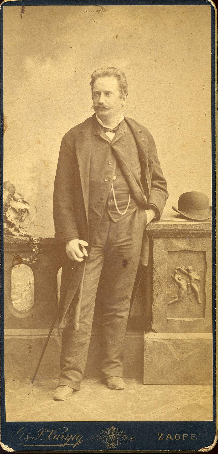 Hermann Bolle