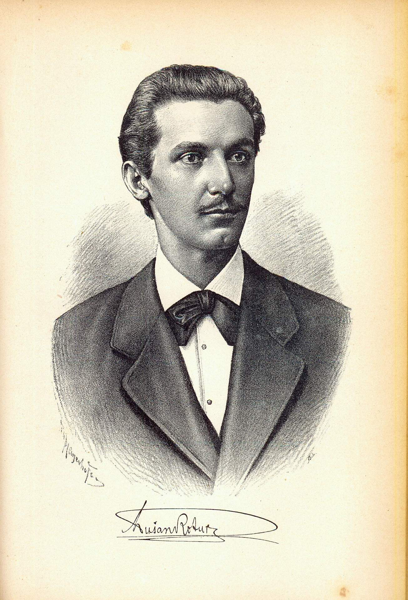 Dušan Kotur